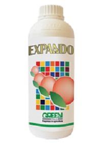 EXPANDO CONCIME