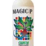 magic p
