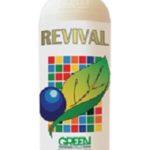 revival antistress