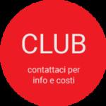 servizio club
