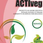 Activeg