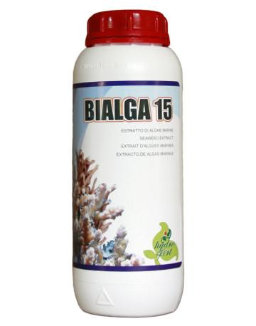 Bialga-15