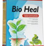 Bio-Heal