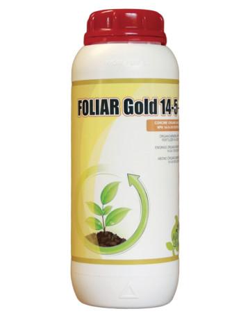 Foliar-Gold-14-5-6