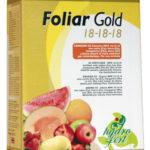 Foliar-Gold-18-18-18