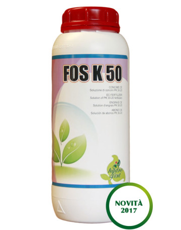 Fos-K-50