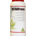 Micrap-rame