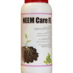 Neem-care-Fluido