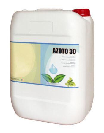 Azoto-30