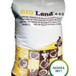 Bio-Land-