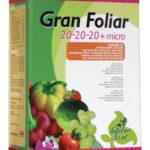 Gran-Foliar-20-20-20