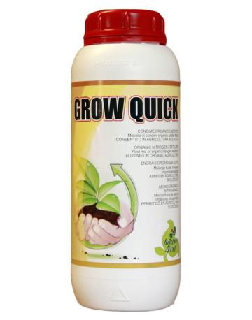 Grow-Quick-