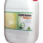 Hydro-Borlan