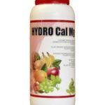 Hydro-Cal-Mg