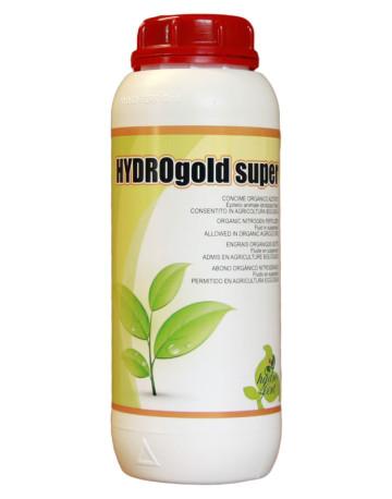 Hydro-Gold-Super-