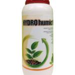 Hydro-Humic-12