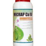 Micrap-Cu-9L