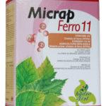 Micrap-Ferro-11