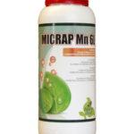 Micrap-Mn-6L