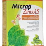 Micrap-Zinco