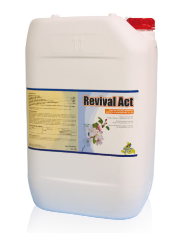 REVIVAL-ACT-360x458