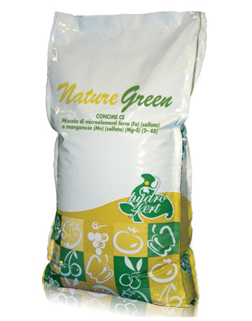 nature-green