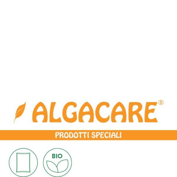 algacare