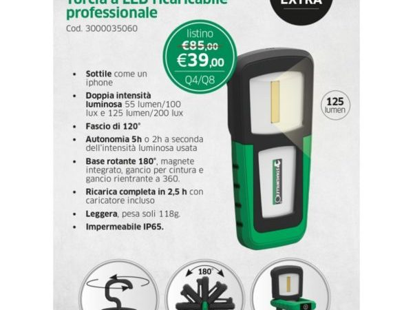 torcia-led-s-pocket